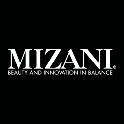 Melka Davis <br>AVP, Marketing,<br> L&#8217;Oreal/Mizani