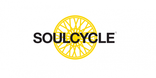 Soul Cycle + BET Charity Ride