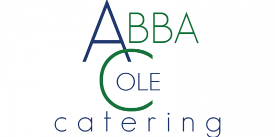 Abba Cole Catering