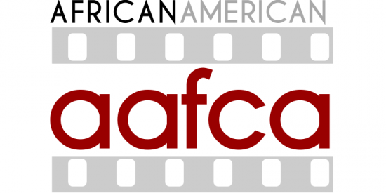 African American Film Critics Awards: Social Media